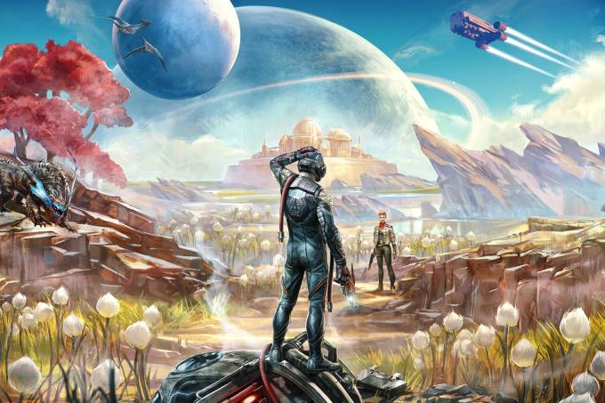 THE-OUTER-WORLDS-6