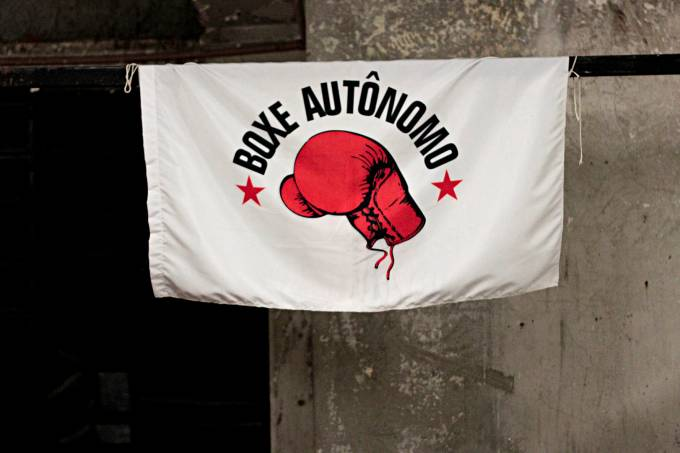 boxe-antifascista-00