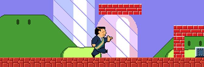 games_imagem_destaque