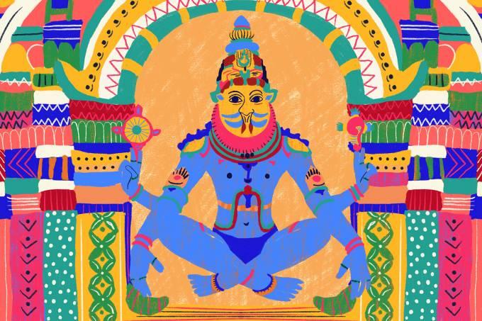 índia-yoga-abre