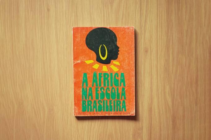 capa_livro_PetalaLopes