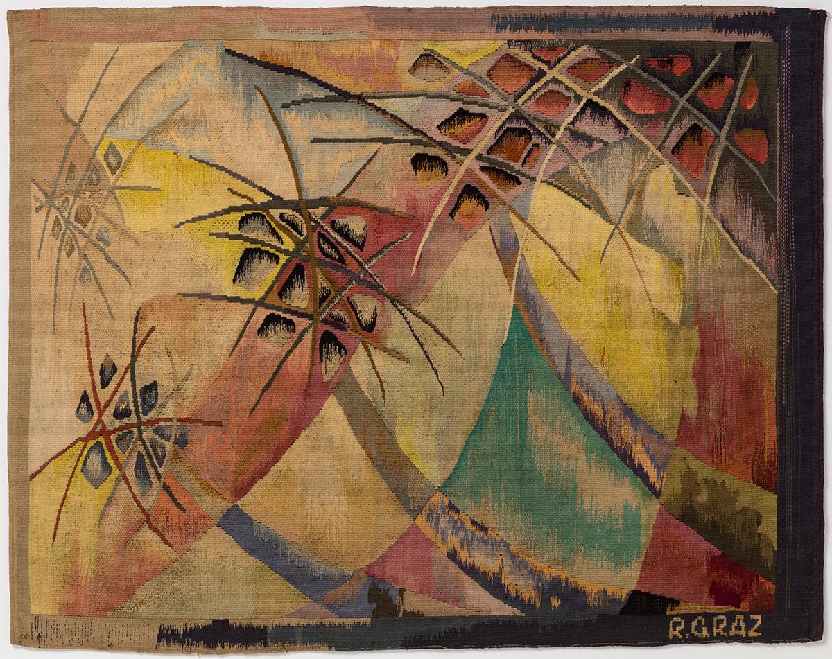 Coqueiros, 1930, Regina Gomide Grazjohn Graz