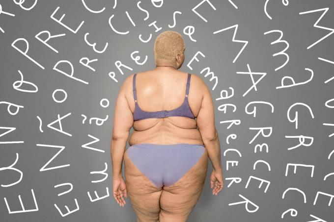 gordofobia-médica